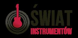 Świat Instrumentów